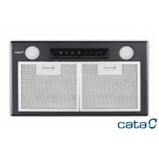 CATA GL 45 BK/B