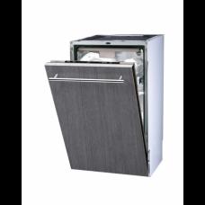 Посудомоечная машина Cata LVI45008