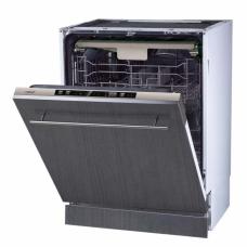 Посудомоечная машина Cata LVI60012