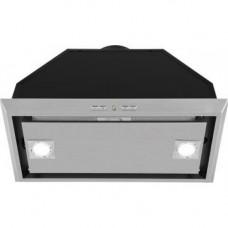 CIARKO SL-Box Medium 70