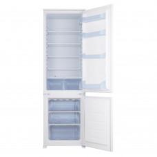 Холодильник Cata CI 54177 NF