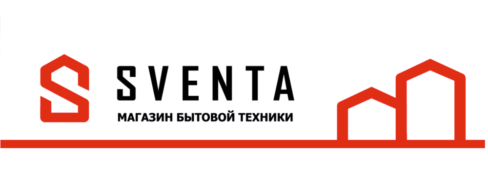 Магазин Sventa