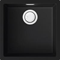 Elleci Zen 102 K86 Black
