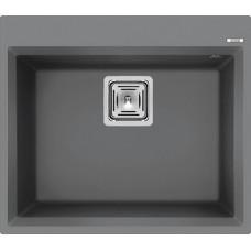 Elleci Karisma 105 M73 Titanium
