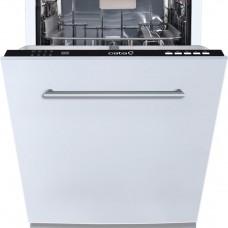 Посудомоечная машина Cata LVI61014